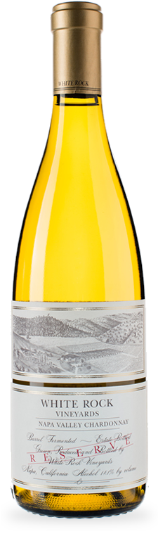 "2016 Chardonnay ""Reserve"""
