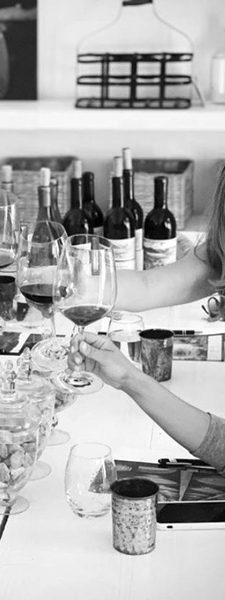 Happy Hour<br><br>Virtual Tasting